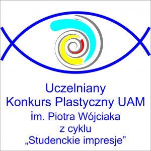 V Uczelniany Konkurs Plastyczny: Studenckie impresje 2021