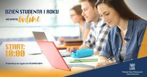Inaugurujemy Rok Akademicki 2020/2021