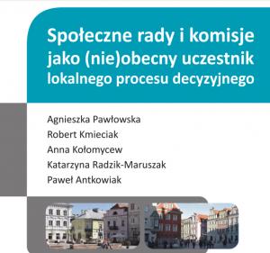 Nowa publikacja pracowników naszego Wydziału