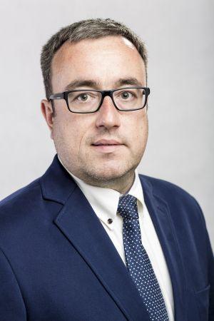 Prof. Ossowski powołany do Komitetu Nauk o Komunikacji Społecznej i Mediach