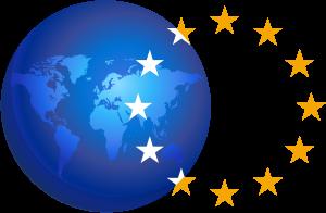 Europejska Służba Działań Zewnętrznych  wobec wyzwań Partnerstwa Wschodniego