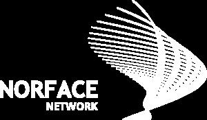 UAM uczelnią partnerską w grancie programu NORFACE