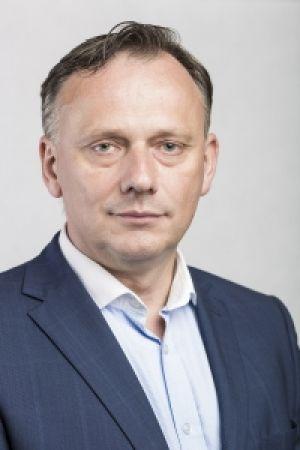 Prof. Maciej Walkowski otrzymał tytuł profesora nauk społecznych