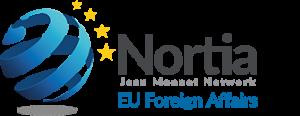 NORTIA Student Essay Competition