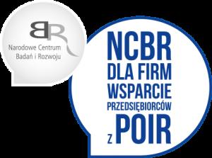 Narodowe Centrum Badań i Rozwoju na spotkanie NCBR dla Firm – wsparcie przedsiębiorców z POIR