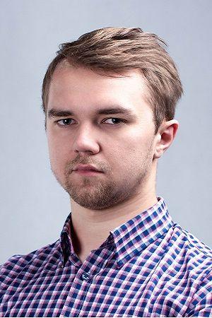 Mgr Maciej Świstoń ambasadorem portalu eDoktorant
