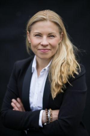 Najnowsza publikacja prof. Magdaleny Musiał-Karg