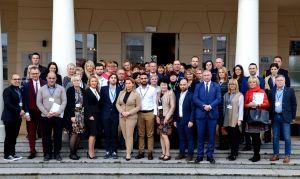 II Międzynarodowa Konferencja Edukacja w XXI wieku