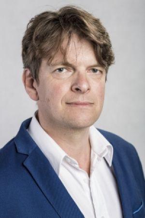 Radosław Fiedler otrzymał tytuł profesora nauk społecznych