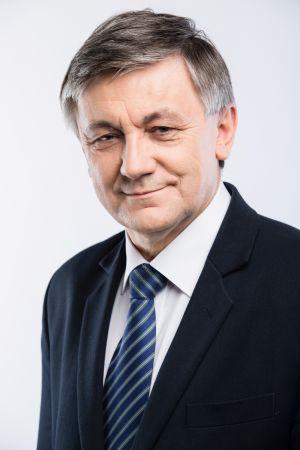 Prof. Tadeusz Wallas wybrany prorektorem UAM!