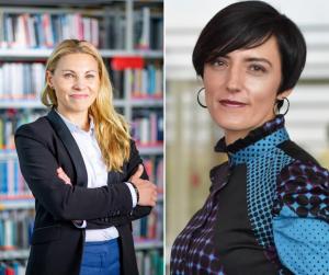 Nieudana reforma prawa wyborczego w Polsce: artykuł prof. M. Musiał-Karg i dr I. Kapsy