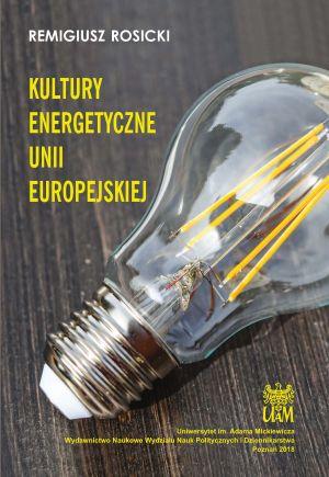 Nowa książka dr. Remigiusza Rosickiego