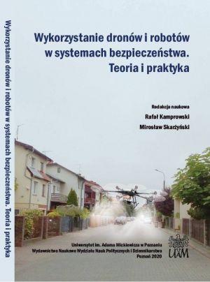 Publikacja pracowników Zakładu Bezpieczeństwa i Obronności