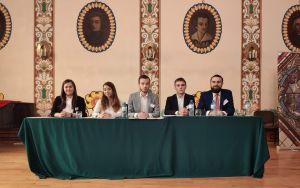 Prawybory w Ostrowie Wielkopolskim